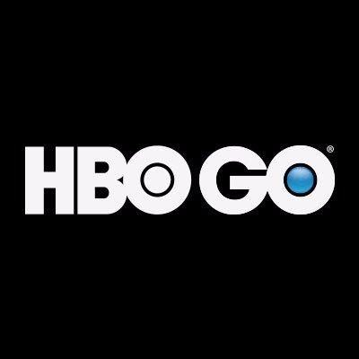 @HBOGOsoporte