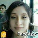 Alejandra Flores (@alexnalgon) Twitter