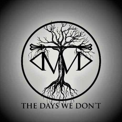 The Days We Don't