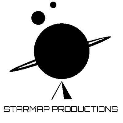 starmapproductions (@starmapmedia) Twitter profile photo