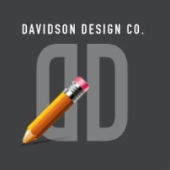 Davidson Design Co.