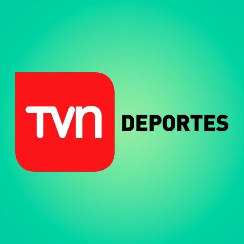 @tvn_deportes