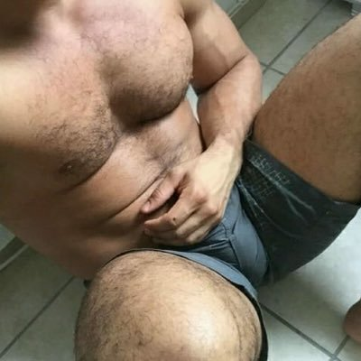 Brunette gay sex chat images