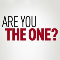 Are You The One Fans