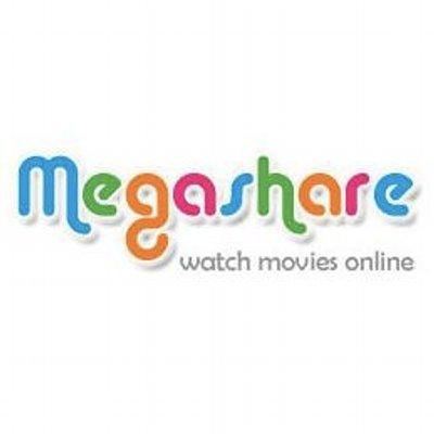 Картинки по запросу Megashares