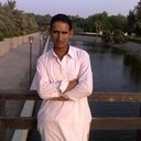 Asif Raja (@05634asif_raja) Twitter