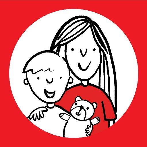 Edinburgh Children's Hospital Charity (@echcharity)   Twitter