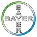 @BayerDiabetesDK