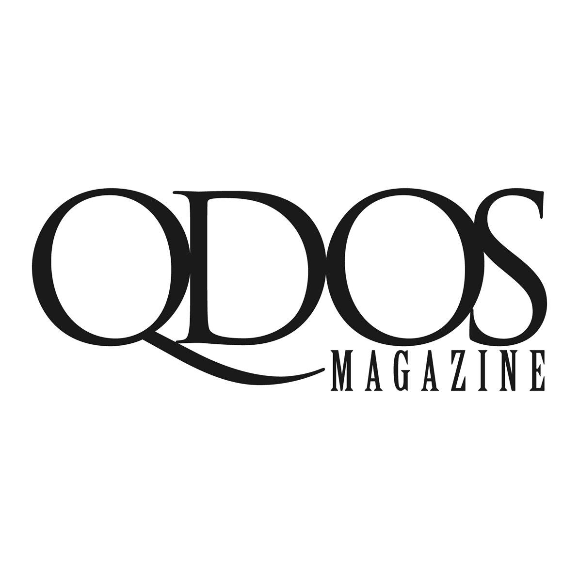 QDOS Magazine