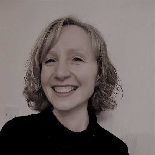 Elizabeth Welsh