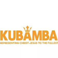 Kubamba TV | Social Profile