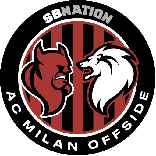 ac milan deutsch
