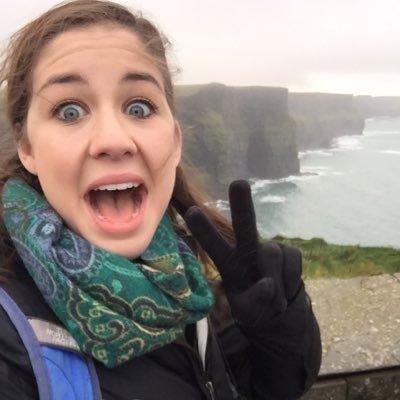 Colleen Bailey (@colleenbailey10) Twitter profile photo