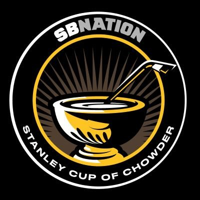 The best Boston Bruins community on the web. Part of the @SBNation network. Bruins, Pride, college & more. Tweets by staff. Questions? Contact @bruinshockeynow.