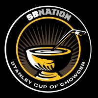 StanleyCup ofChowder | Social Profile