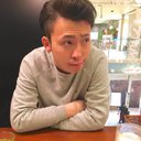 福永哲太 (@0129mnp) Twitter