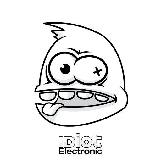 I D I O T Electronic