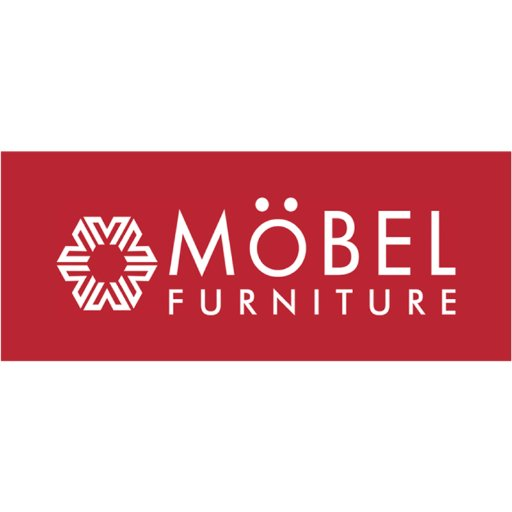 mobel home store