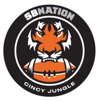 Cincy Jungle | Social Profile