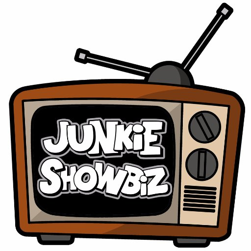 Junkie Showbiz Social Profile
