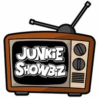 Junkie Showbiz | Social Profile