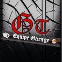 Garage 13 (@13Garage) Twitter