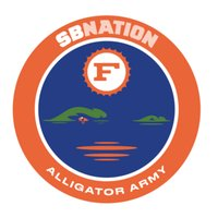 Alligator Army | Social Profile