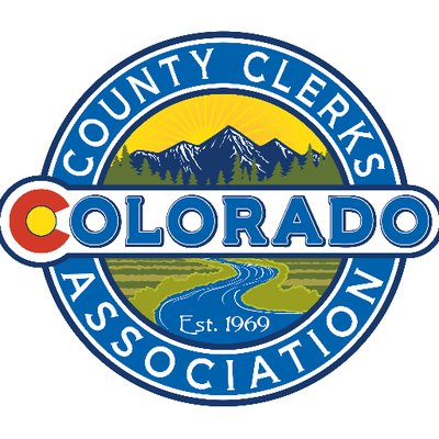 CO Cnty Clerks Assoc