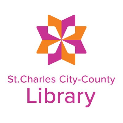 St. Charles County Library District