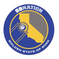 Golden State of Mind | Social Profile