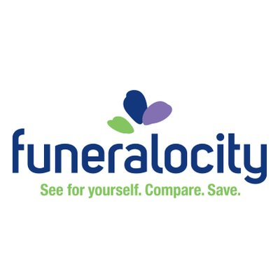 funeralocity on twitter funeral planning checklist https t co