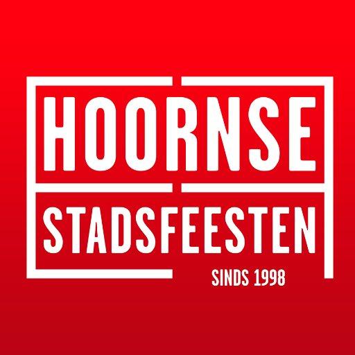 @Stadsfeesten