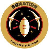 Niners Nation | Social Profile