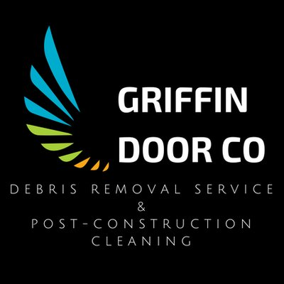 Griffin Door Co  sc 1 st  Twitter & Griffin Door Co (@GriffinDoorCo) | Twitter