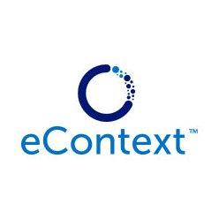 @eContext