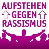 Piratenpartei Kreisverband Ahrweiler