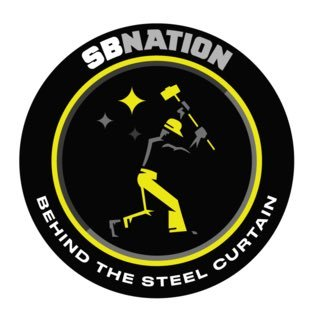 BTSC Steelers's profile