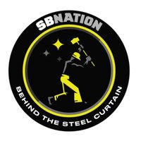 BTSC Steelers | Social Profile