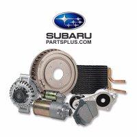 Subaru Parts Plus
