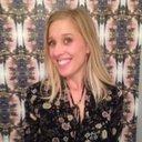 Kate Porter - @kitaporta - Twitter