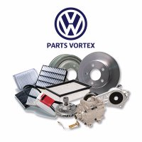 VW Part Vortex