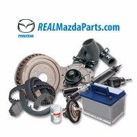 Real Mazda Parts