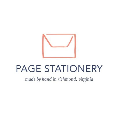 page stationery pagestationery twitter