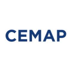 @cemap_eesp