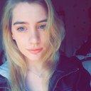 Addie Harrison - @AdalineH8 - Twitter