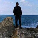 Maviasi Gürgen (@103Gurgen) Twitter