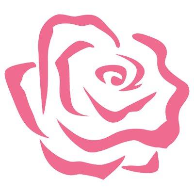 bf2dc8793c whimsy rose (@whimsy_rose) | Twitter