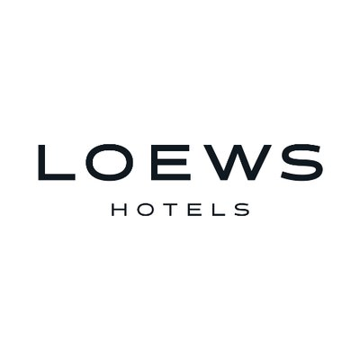 The Loews Hotel Miami Beach
