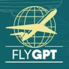 @FlyGPT