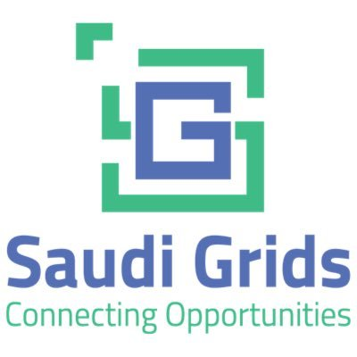@SaudiGrids